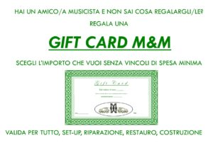 gift-card-2016